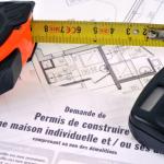 permis construction d'une extension