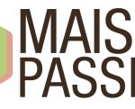 L'agence La Maison Des Travaux de Reims au salon Maison Passion à Épernay !